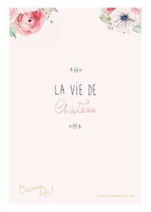 La-Vie-de-Chateau-Presentation
